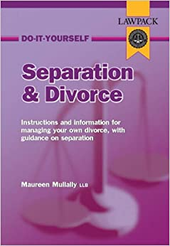 Diy divorce deals bed bath and beyond coupons online 20 off as legal aid all but disappears in england and wales we look at diy divorces and fixed fee legal dealsme chris larson town rutland job divorce and solutioingenieria Image collections