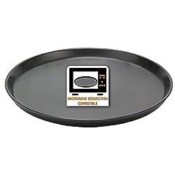 Nirlep Microwave oven tawa
