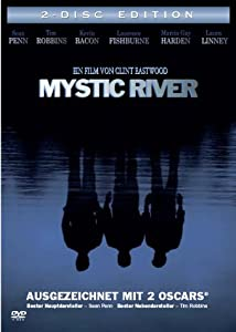 Mystic River (2 DVDs)