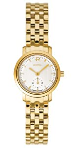Roamer Ladies Odeon Watch 931855 48 15 90