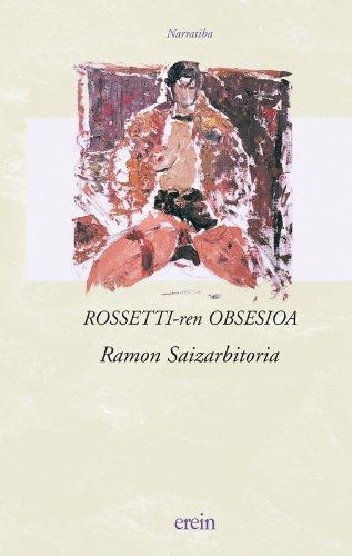 rosetti-ren-obsesioa