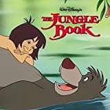 The Jungle Book Original Soundtrack