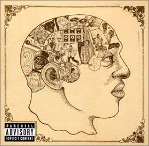 The Roots - Phrenology (Edited) - Zortam Music