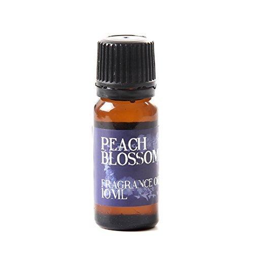 huile-parfumee-fleur-de-peche-10ml