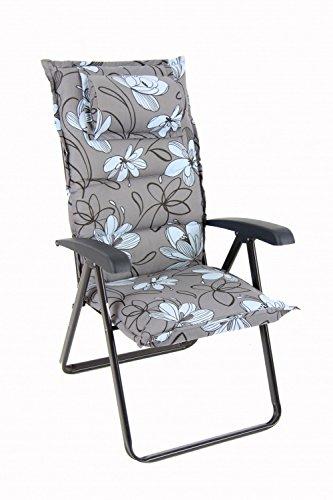 Dajar 460300 Sessel Messina Lux, mehrfarbig kaufen