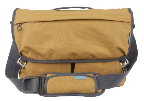stm-nomad-shoulder-bag-with-removable-computer-sleeve-and-integrated-ipad-tablet-pocket-xs-for-11-in