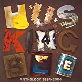 ANTHOLOGY[1994��2004]