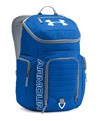 Under Armour Storm Undeniable II Backpack, Royal (402), One Size (Backpacks Good For Back compare prices)