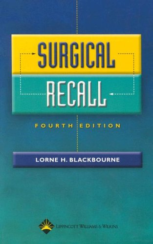 surgical-recall