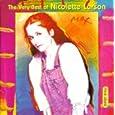 Nicolette Larson Rhumba Girl