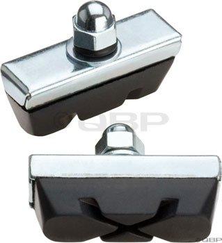 "Buy Low Price Jagwire ""X-Caliper"" Pads, Caliper, Card/20 Pairs (JW207N)"