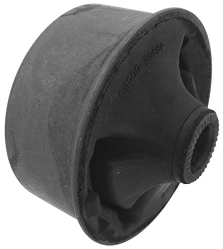 Febest - Toyota Rear Arm Bushing Front Arm - Oem: 48068-13010 (Toyota Voxy Parts compare prices)