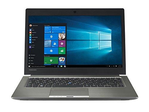toshiba-portege-z30-c-138-ordinateur-portable-de-133-intel-core-i7-6500u-16-go-de-ram-512-go-windows