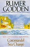 Coromandel Sea Change (0330319035) by Rumer Godden