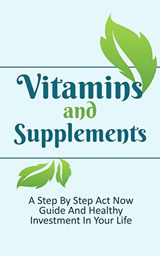 Best Multivitamin Supplement For Men