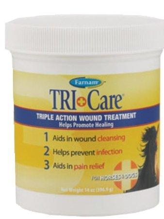 tri-care-wound-treatment