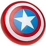 Captain America Child Shield キャプテンアメリカチャイルドシールド サイズ:One Size