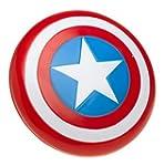 The Avengers Captain America Child Sh...