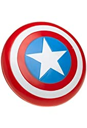 The Avengers Captain America Child Shield