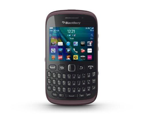 Imagen 2 de Blackberry PRD-50788-003