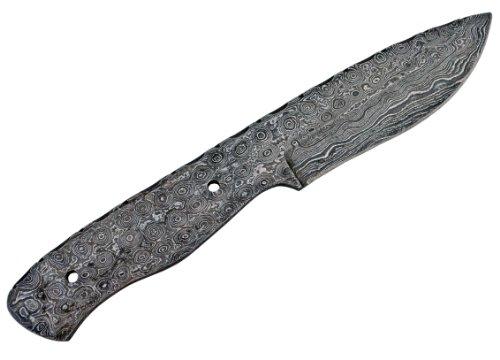 Folding Bowie Knife