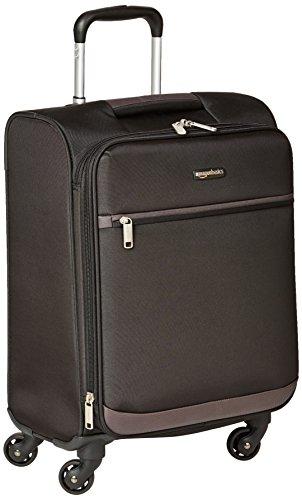 amazonbasics-softside-spinner-luggage-21-inch