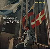 The Stylings of Silver / Horace Silver
