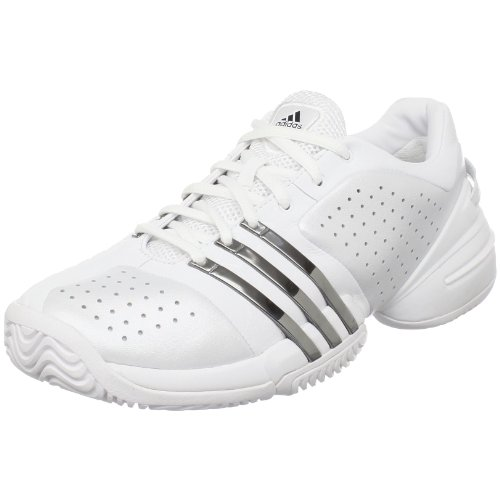 adidas Women's Barricade Adilibria London Ltd. Tennis Shoe