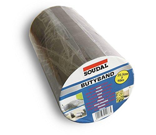 autocollant-flashband-soudal-butyband-clignotant-ruban-adhesif-10-m-x-225-mm