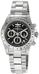 Invicta Speedway Mens Watch 9223