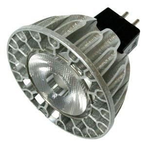 75w-led-mr16-50w-equal-6950-candlepower-2700-kelvin-85-cri-10-deg-narrow-spot-soraa-00917