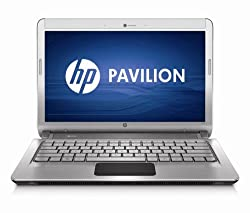 HP Pavilion DM3-3130C 13.3-Inch Notebook