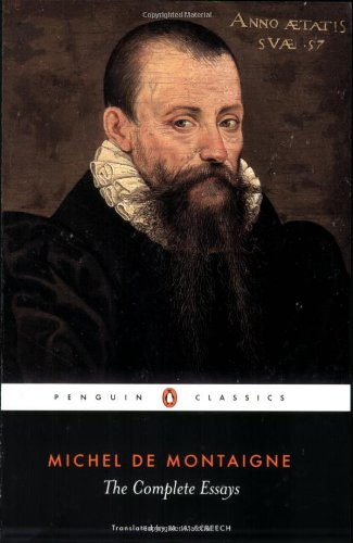 montaigne essays screech epub If you are looking for a ebook montaigne and melancholy: wisdom of the essays by m a screech in pdf form, then you have come on to correct website.