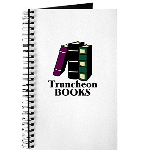 cafepress-truncheon-books-spiral-bound-journal-notebook-personal-diary-dot-grid