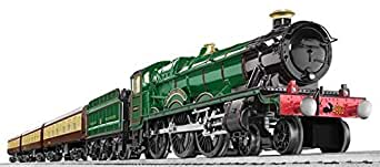 Lionel Albert Hall LionChief 4-6-0 European Set