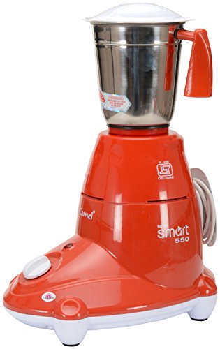 Camel-Smart-550W-Mixer-Grinder