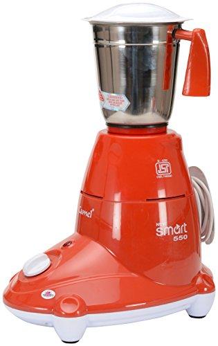 Camel Smart 550W Mixer Grinder