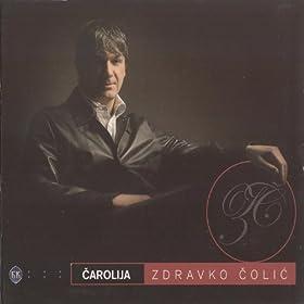 Zdravko Colic