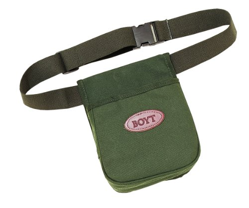 boyt-harness-canvas-twin-compartment-shell-pouch-od-green