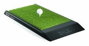 SKLZ Glide Pad Divot Simulator Golf Mat by SKLZ