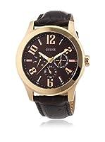 Guess Reloj de cuarzo Man W0008G3 45 mm