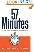 57 Minutes