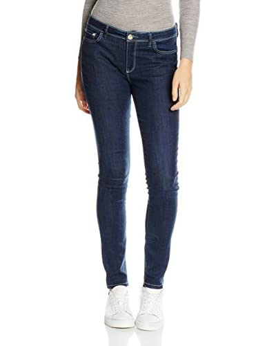 US POLO ASSN Jeans [Blu]