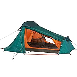 quechua forclaz 2 tent sports fitness outdoors. Black Bedroom Furniture Sets. Home Design Ideas