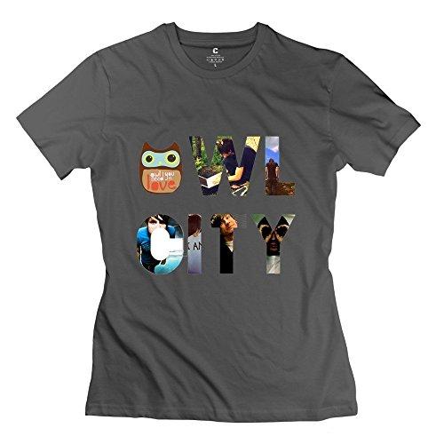 huimin-womens-owl-city-t-shirt-m