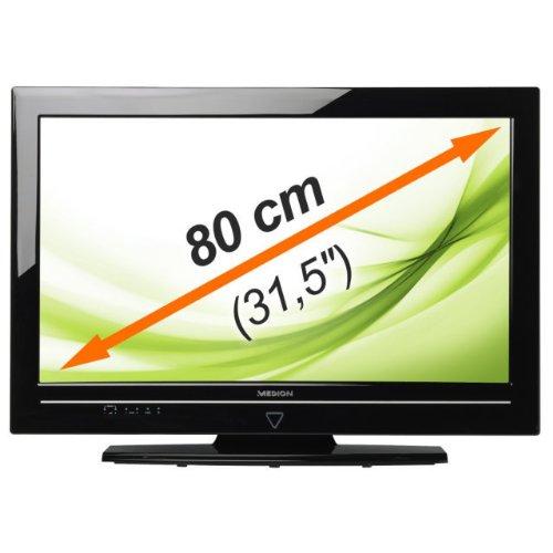 MEDION LIFE MD 30334 P15106 80