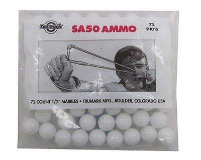 Ammo Tracer 1 2 72 CtB0001W1B0A : image