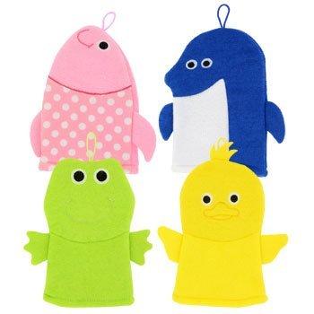 marionnette-de-bain-pour-bebe-gants