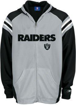 Oakland Raiders Youth Zip Front Hooded Fleece - Buy Oakland Raiders Youth Zip Front Hooded Fleece - Purchase Oakland Raiders Youth Zip Front Hooded Fleece (Reebok, Reebok Boys Shirts, Apparel, Departments, Kids & Baby, Boys, Shirts, T-Shirts, Boys T-Shirts)