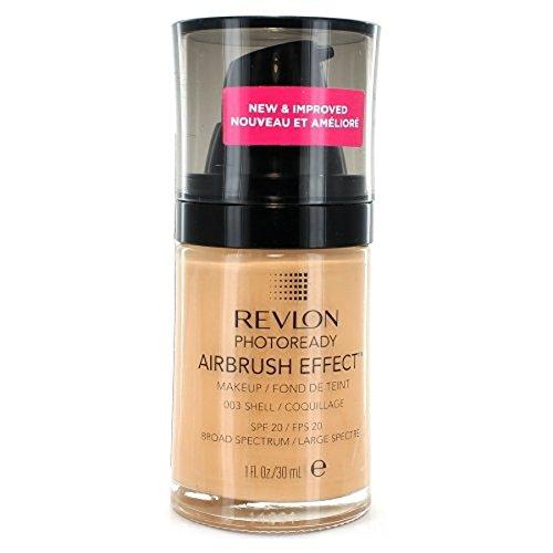 revlon-photoready-airbrush-effect-makeup-shell